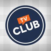 TV Club (The A.V. Club)