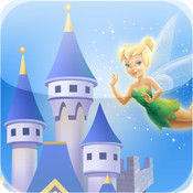Disney Mobile Magic