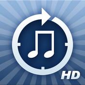 Power Music Hour HD