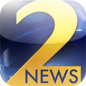 WSBTV News for iPad