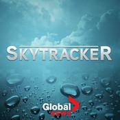 Skytracker Weather