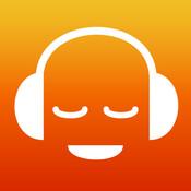 withU - Music Sharing