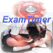 ExamWinTimer1 0x0000007a win