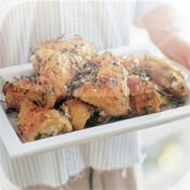 Recipes For Chicken chicken pie recipes