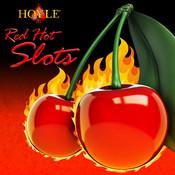 HOYLE Red Hot Slots
