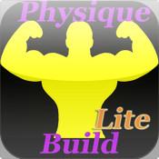 PhysiqueBuild Lite