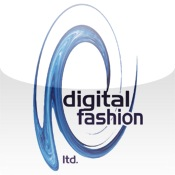 digital fashion ltd