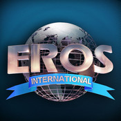 EROS Entertainment eros las vegas