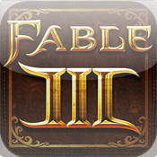 FABLE III GAME GUIDE