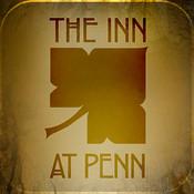 Inn at Penn for iPad