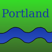 Rivercast Portland