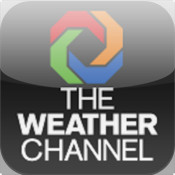 The Weather Channel the weather channel