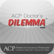 ACP Doctor's Dilemma