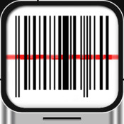 BarCode Scanner Pro barcode pro scanner