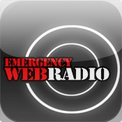 Emergency Web Radio