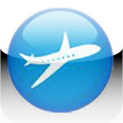 Flight Tracker Free