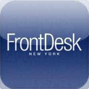 Front Desk New York