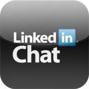 InChat for Linkedin