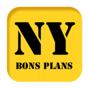 New York Bons Plans