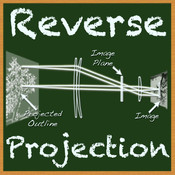 Reverse Projection astral projection guide