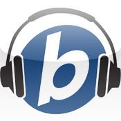 Boston.com RadioBDC