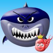 I`m Hungry U`re Angry