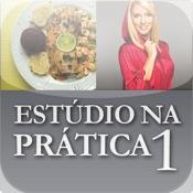 Estúdio na Prática 1