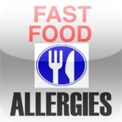 Fast Food Allergies free virtuagirl 2