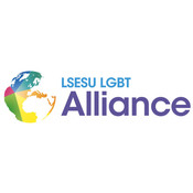 LSESU LGBT Alliance