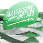 مرشد دولة السعودية