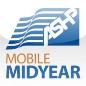 ASHP Mobile Midyear