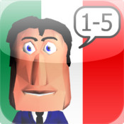 Ciao Italian Course