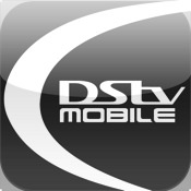 DStv Mobile Decoder mobile application