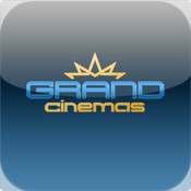 Grand Cinemas Perth
