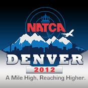 NATCA Convention 2012