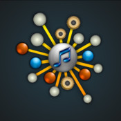ChaosticKit HD Lite music and