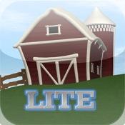 Children`s Farm: Lite