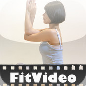 FitVideo: Hatha Yoga