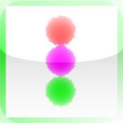 iMultiLang: Colours