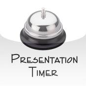 Presentation Timer presentation ministries