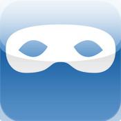 RAIDS Online Mobile online crime