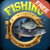 Fishing Deluxe Free