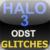 Halo 3: ODST Glitches