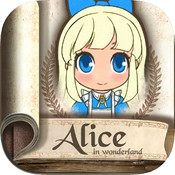 Alice in Wonderland 3D www wonderland com