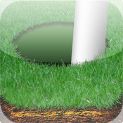 Golf Quiz Trivia Game