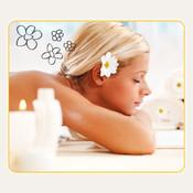 Skin Care Beauty Tips objectbar skin