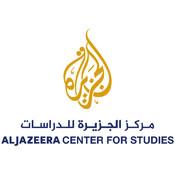 مركز الجزيرة للدراسات