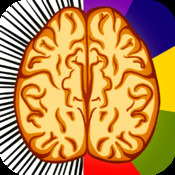 Psychology Facts Quiz