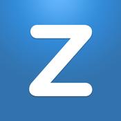 ZipZap Money Transfer wire money bank transfer