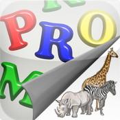 Cool Spell Pro 2 - Animals spell